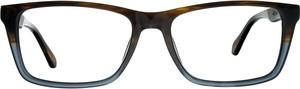 Okulary korekcyjne Belutti BRP 019 002