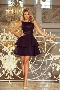 d3da3ba387 sukienki wieczorowe na bal - stylowo i modnie z Allani