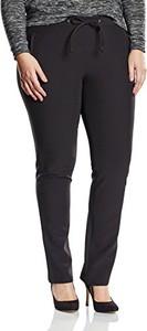 Spodnie frapp
