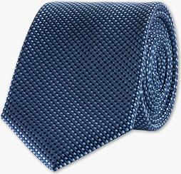 Krawat C&A