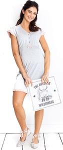 4da7bb6c koszule nocne ciążowe warszawa - stylowo i modnie z Allani