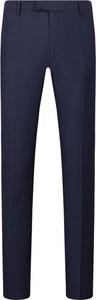 Spodnie Joop! w stylu casual