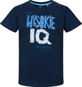 Koszulka dziecięca Endo