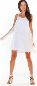 Sukienka Awama mini