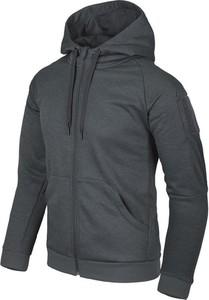 Bluza HELIKON-TEX w sportowym stylu