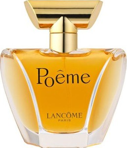 Lancôme Lancome Poeme Woda Perfumowana 100 ml TESTER + GRATIS