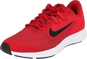 dbdf951e Buty sportowe dziecięce Nike sznurowane