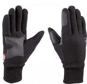 Rękawiczki Leki