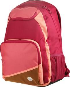 a01f086b470eb plecak roxy shadow swell - stylowo i modnie z Allani