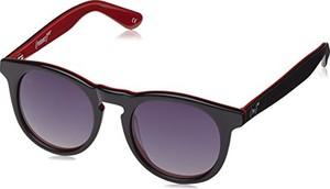 wolfnoir unisex okulary przeciwsłoneczne - jeden rozmiar