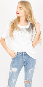 T-shirt Olika