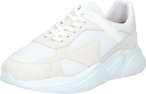 Buty sportowe Bianco