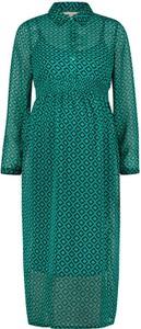 Sukienka ciążowa Esprit
