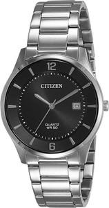 Zegarek Citizen BD0041-89E 3 HANDS DOSTAWA 48H FVAT23%