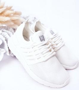 Buty sportowe dziecięce Big Star dla dziewczynek