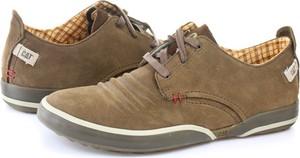 2b7f1926 cat buty damskie - stylowo i modnie z Allani