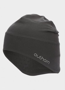 Czapka Outhorn