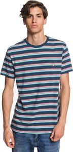 T-shirt Maravilla Boutique