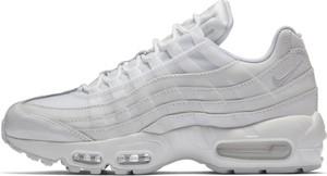 Buty sportowe Nike sznurowane air max 95