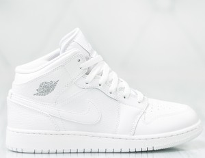 quality design 60be7 fde5f Sneakersy Nike sznurowane w młodzieżowym stylu