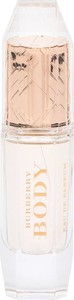 Perfumy damskie Burberry Body 35 ml