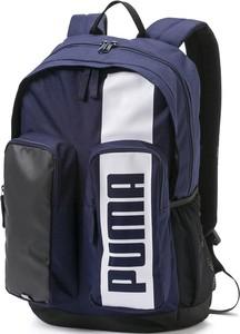 niesamowity wybór najnowszy sprzedawca detaliczny plecak szkolny puma - stylowo i modnie z Allani