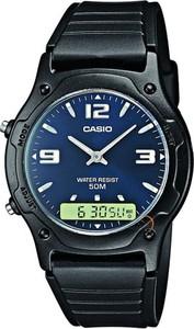 Casio AW-49HE-2A DOSTAWA 48H FVAT23%