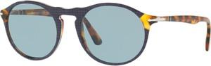 Okulary Przeciwsłoneczne Persol Po 3204Sm 10903R