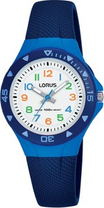 Lorus Kids R2347MX9