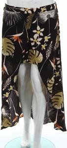 Spodnie Cotton Candy w stylu boho