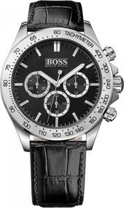 Hugo Boss Ikon HB1513178 44 mm