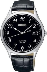 Seiko Classic SGEH77P1