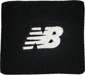 Dres New Balance w sportowym stylu z bawełny