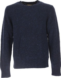 Sweter Burberry