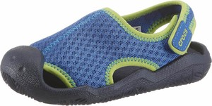 Buty dziecięce letnie Crocs