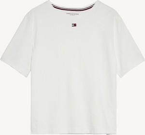 d290b771f14a9 tommy hilfiger t shirts outlet - stylowo i modnie z Allani