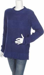 Sweter Berna