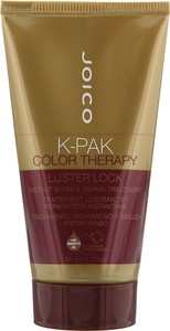 Joico K-Pak Color Therapy Luster Lock | Odżywka do włosów farbowanych 50ml - Wysyłka w 24H!