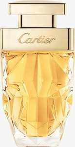 Cartier La Panthère Perfume Epv 25ml