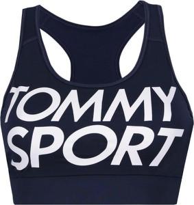 Biustonosz Tommy Sport