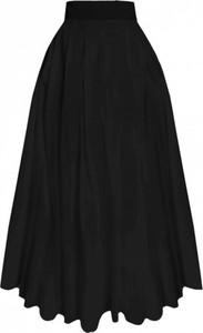 Czarna spódnica Kasia Miciak design