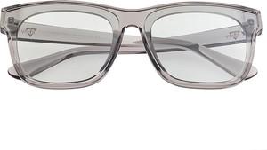 Okulary damskie Sixty One