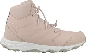 Buty dziecięce zimowe New Balance