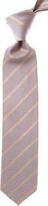 Krawat Stefano Ricci