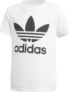 Koszulka dziecięca ctxsport
