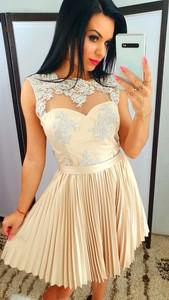 Sukienka Tajus mini