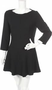 Sukienka ZARA rozkloszowana mini