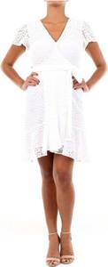 Sukienka Michael Kors mini