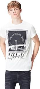 T-shirt Find