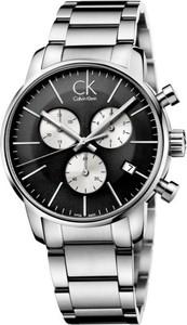 Calvin Klein City K2G2714X 43 mm